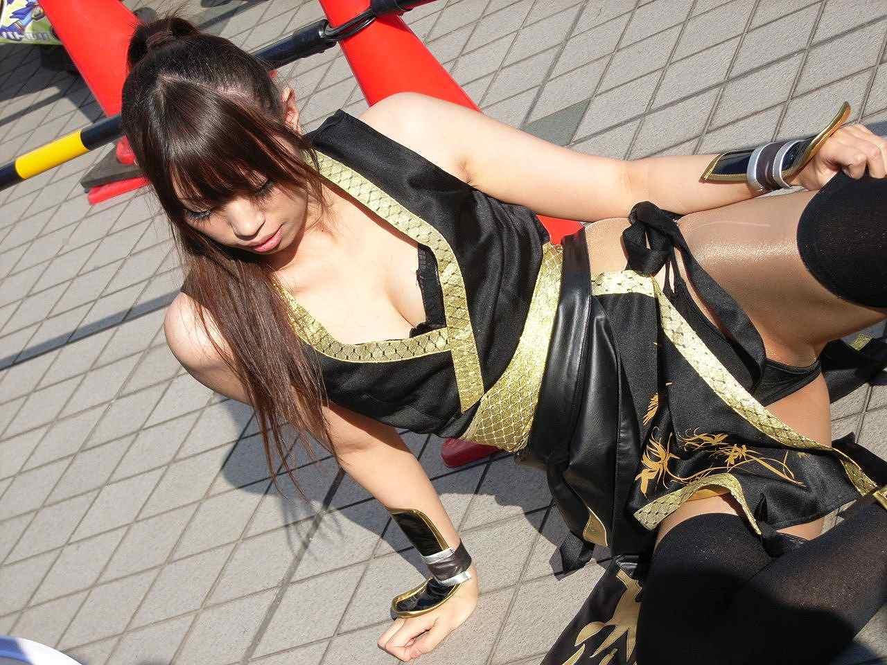 3804_thebestnihongirls-cosplay-street