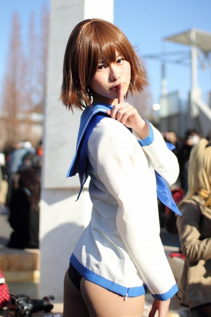 3809_thebestnihongirls-cosplay-street