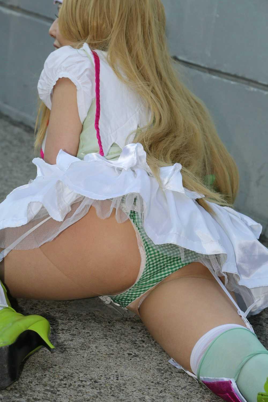 3821_thebestnihongirls-cosplay-street