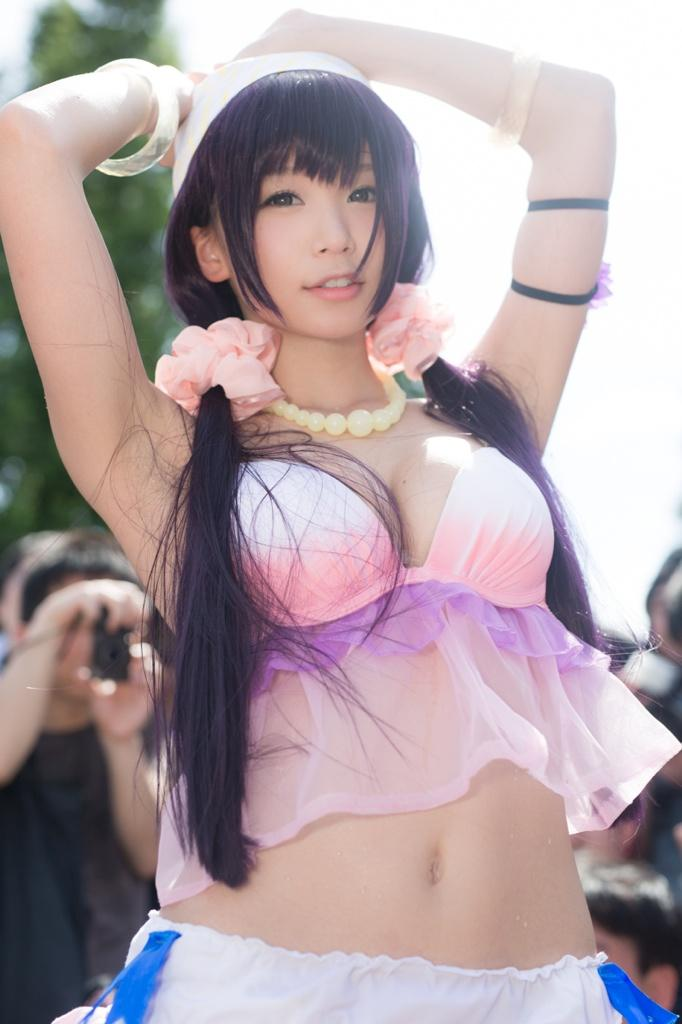 4314_thebestnihongirls-cosplay-amateur