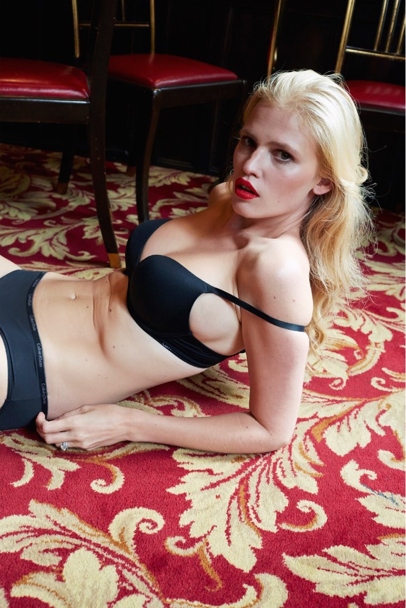 lara-stone-by-juergen-teller-for-system-magazine-fall-winter-2014-2015-8