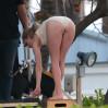 Amanda Seyfried 54