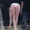 Amanda Seyfried 61