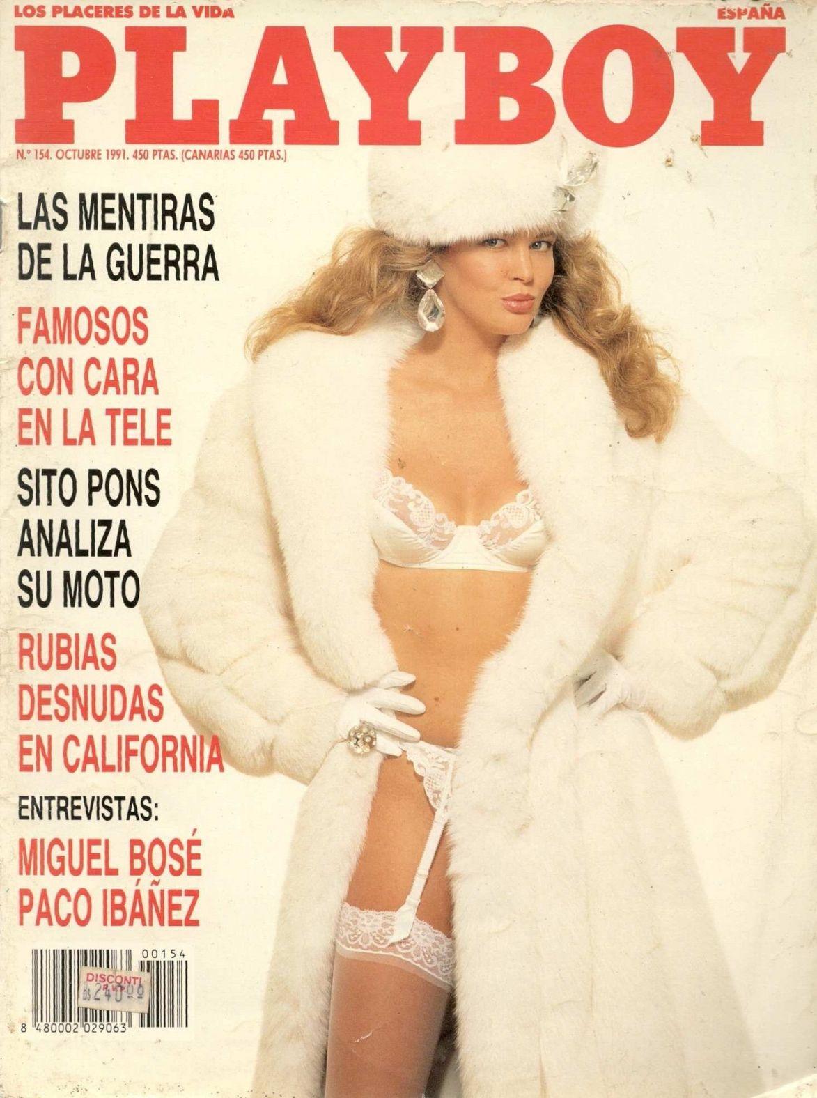 Playboy_10-1991_Spain_Scanof.net_001