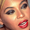beyonce-untouched-loreal-04