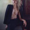 julia-frauche-by-sharif-hamza-for-lui-magazine-february-2015-1