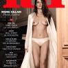 marie-gillain-by-mark-segal-for-lui-magazine-february-2015-9