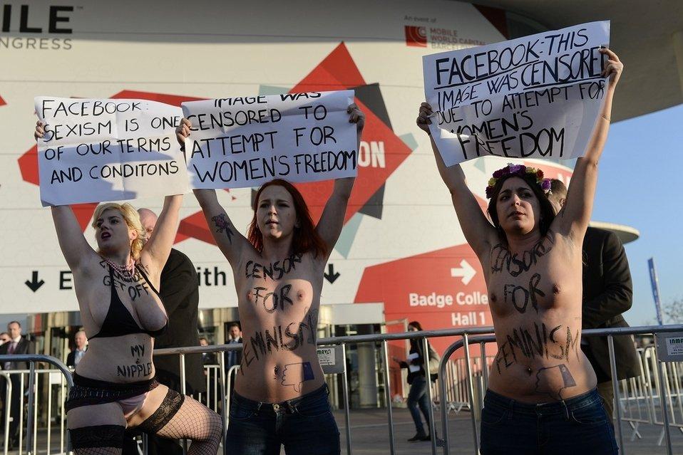 Las-activistas-de-Femen-protes_54427821915_54028874188_960_639