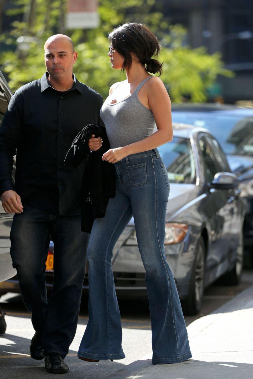 Selena-Gomez-1