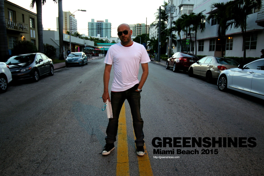greenshines2015miamibeach-white