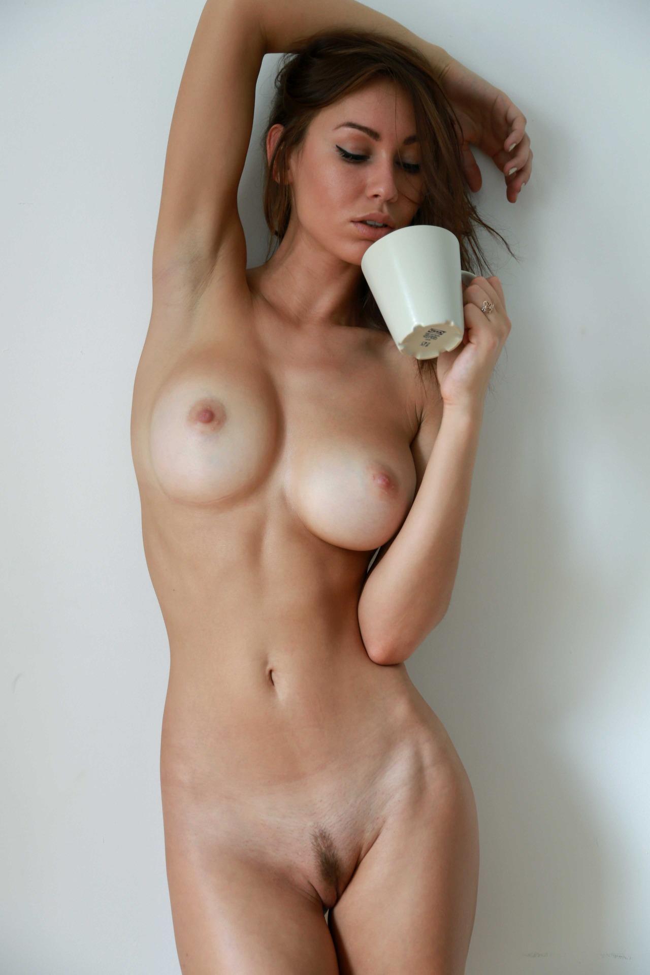 Most Beautiful Woman Nude 78