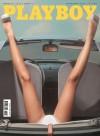 Elena-Rizzello-Nude-Italian-Playboy-Kanoni-6
