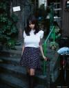 Anzai-Rara-Shio-Utsunomiya-desnuda- camiseta-blanca-4