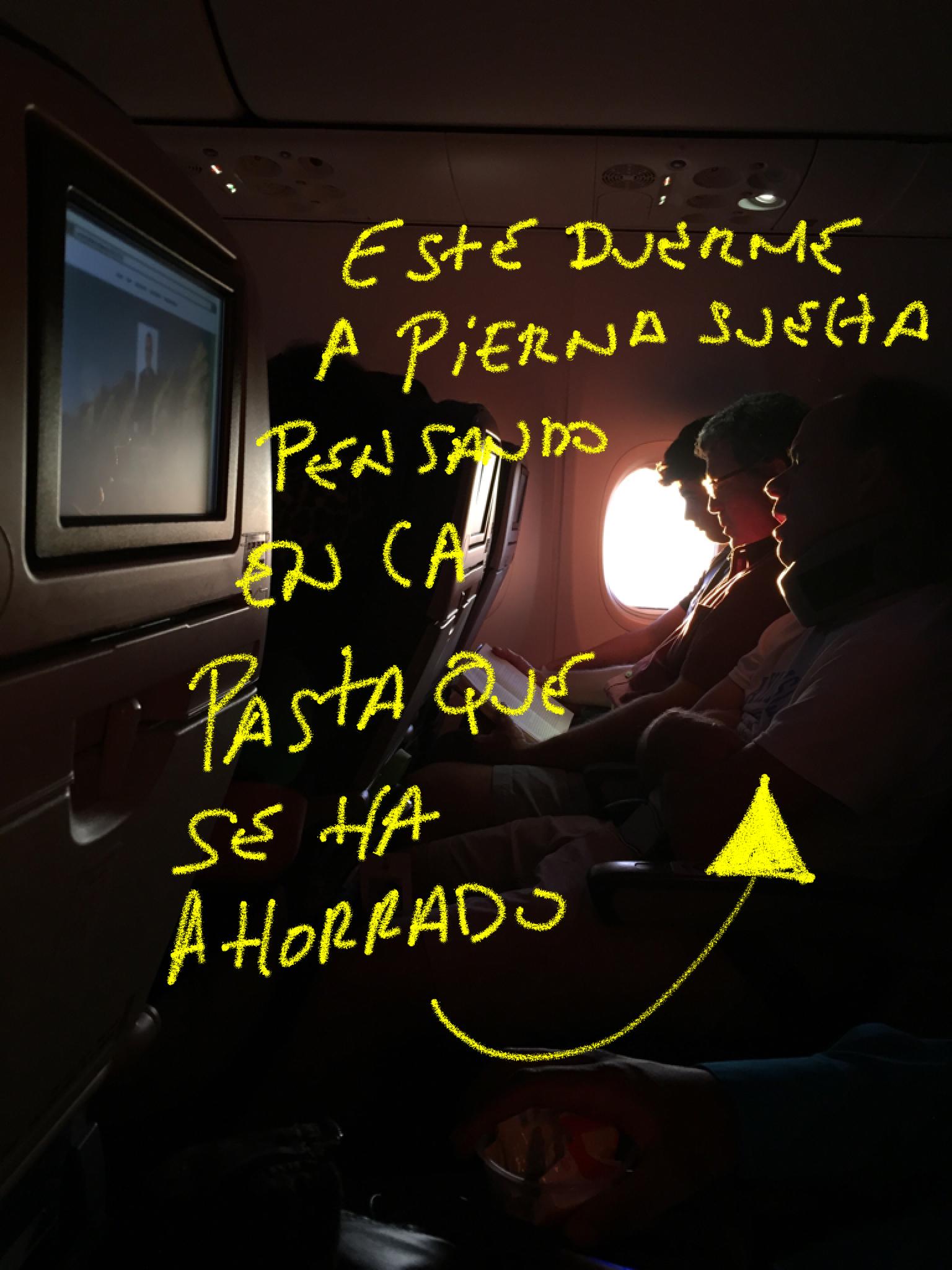 JPEG image-34D448498D00-1