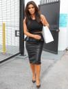 Kim-Kardashian-101