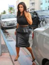 Kim-Kardashian-112
