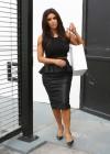 Kim-Kardashian-121