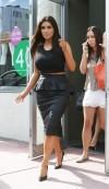 Kim-Kardashian-151