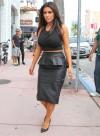 Kim-Kardashian-16
