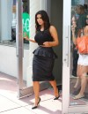 Kim-Kardashian-19