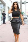 Kim-Kardashian-23