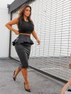 Kim-Kardashian-82