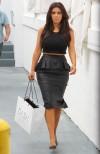 Kim-Kardashian-92