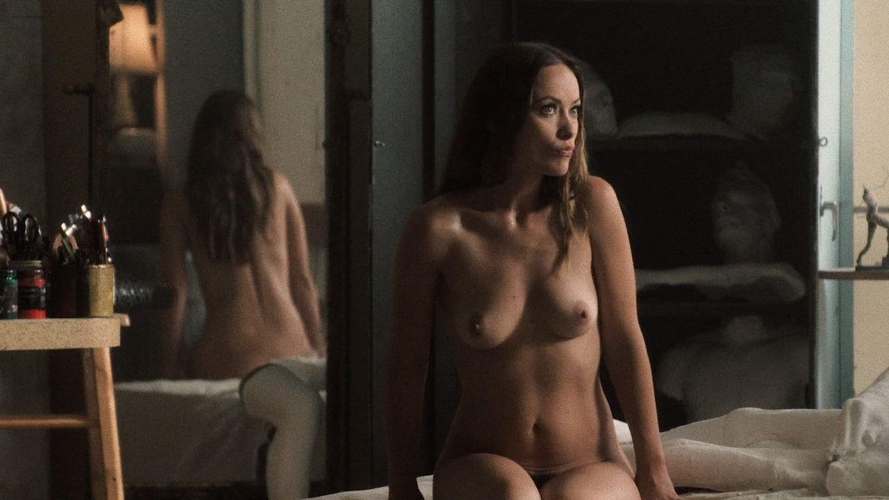 Olivia-Wilde-Nude-5