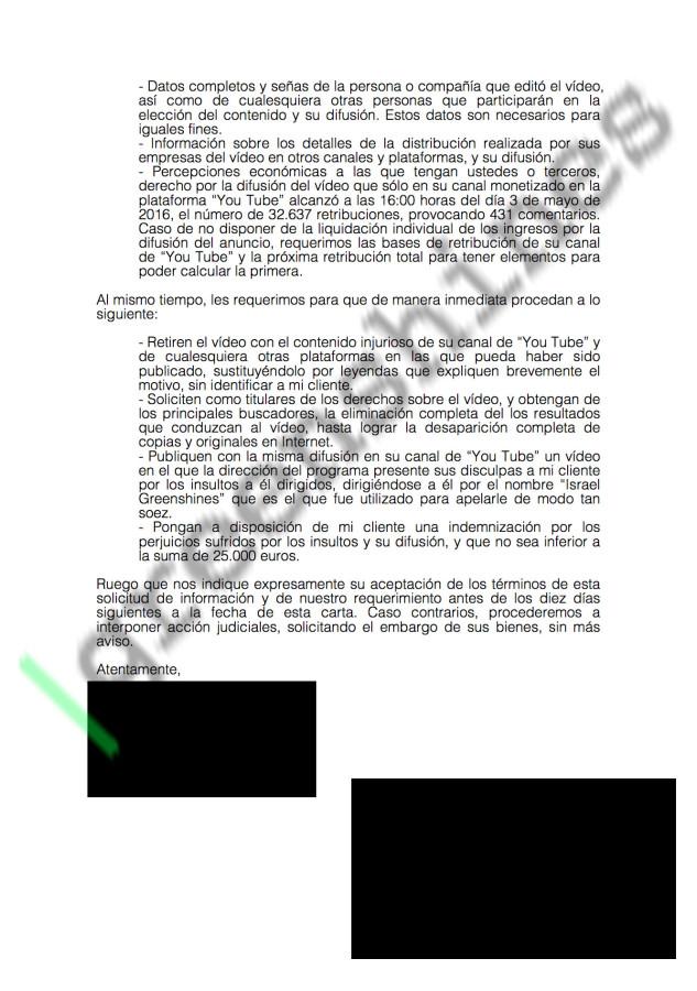 burofax-latuerka-pagina-2