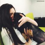 kissmefirst-instagram-5