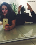 kissmefirst-instagram-8