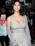 Kim-Kardashian-22-2