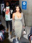 Kim-Kardashian-27-1