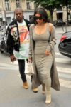 Kim-Kardashian-5-2