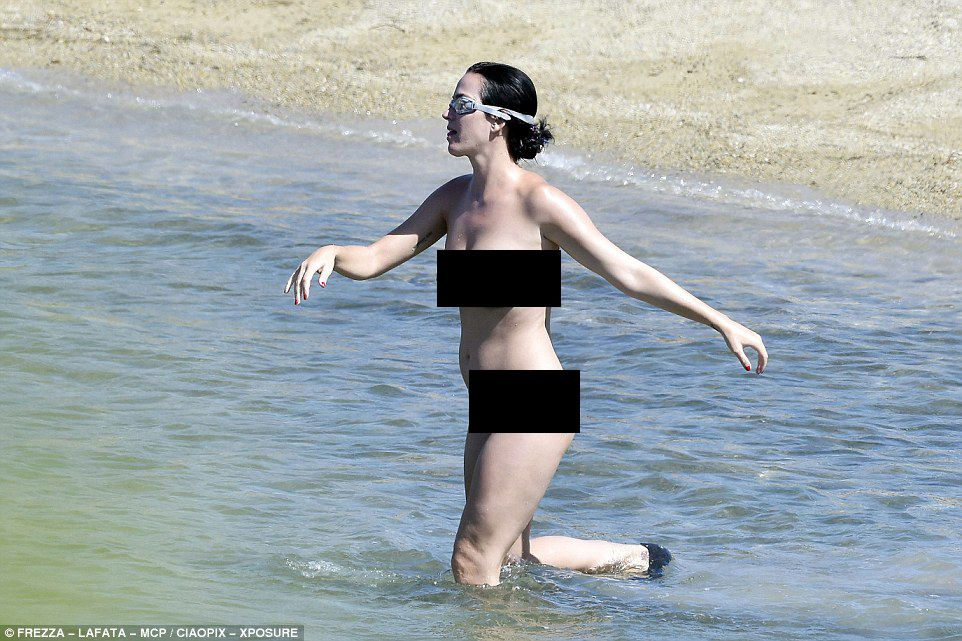 Katy-Perry-and-Orlando-Bloom-Naked-1-1