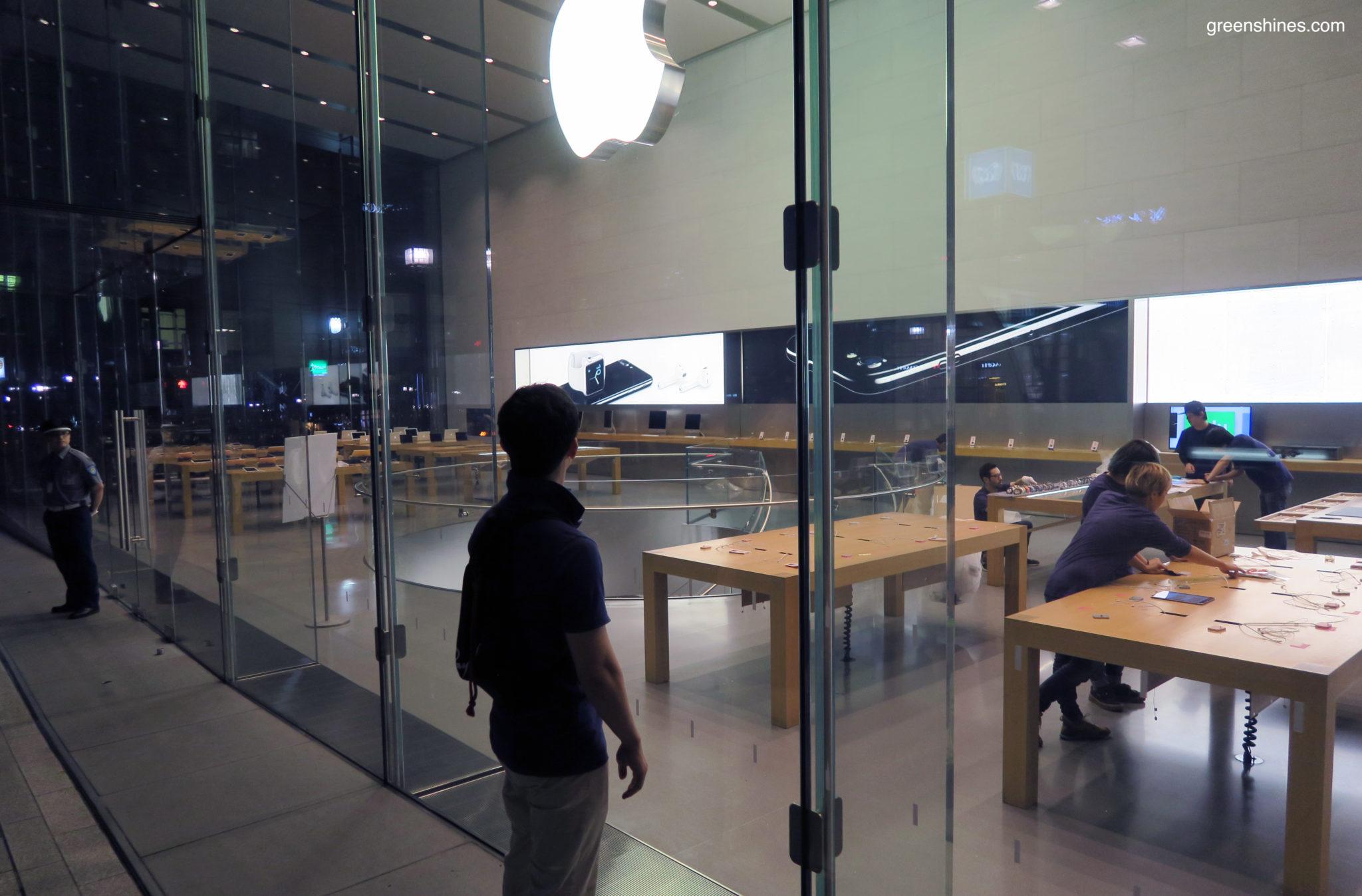 7-apple-store-tokyo-iphone-7