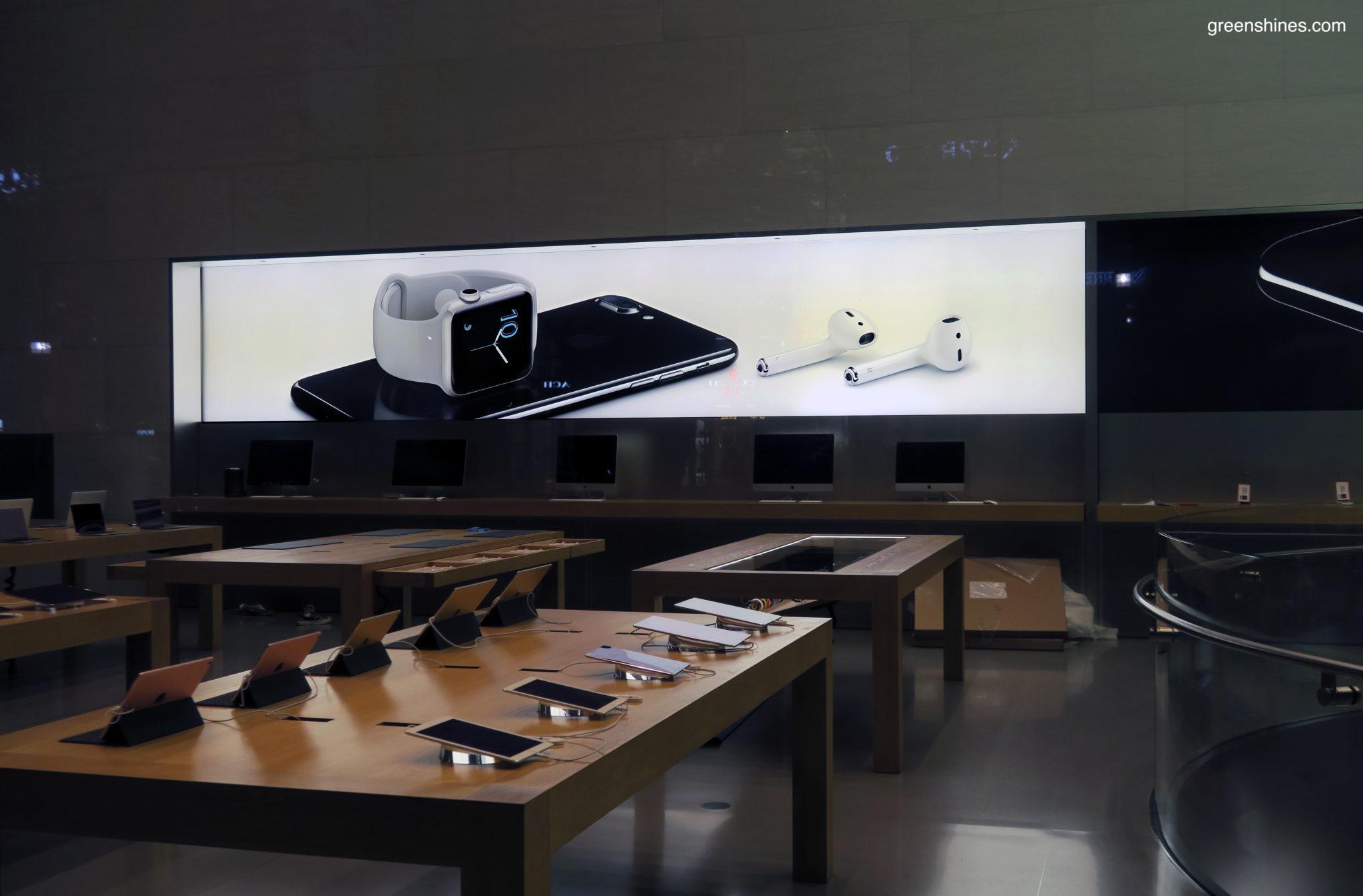8-apple-store-tokyo-iphone-7