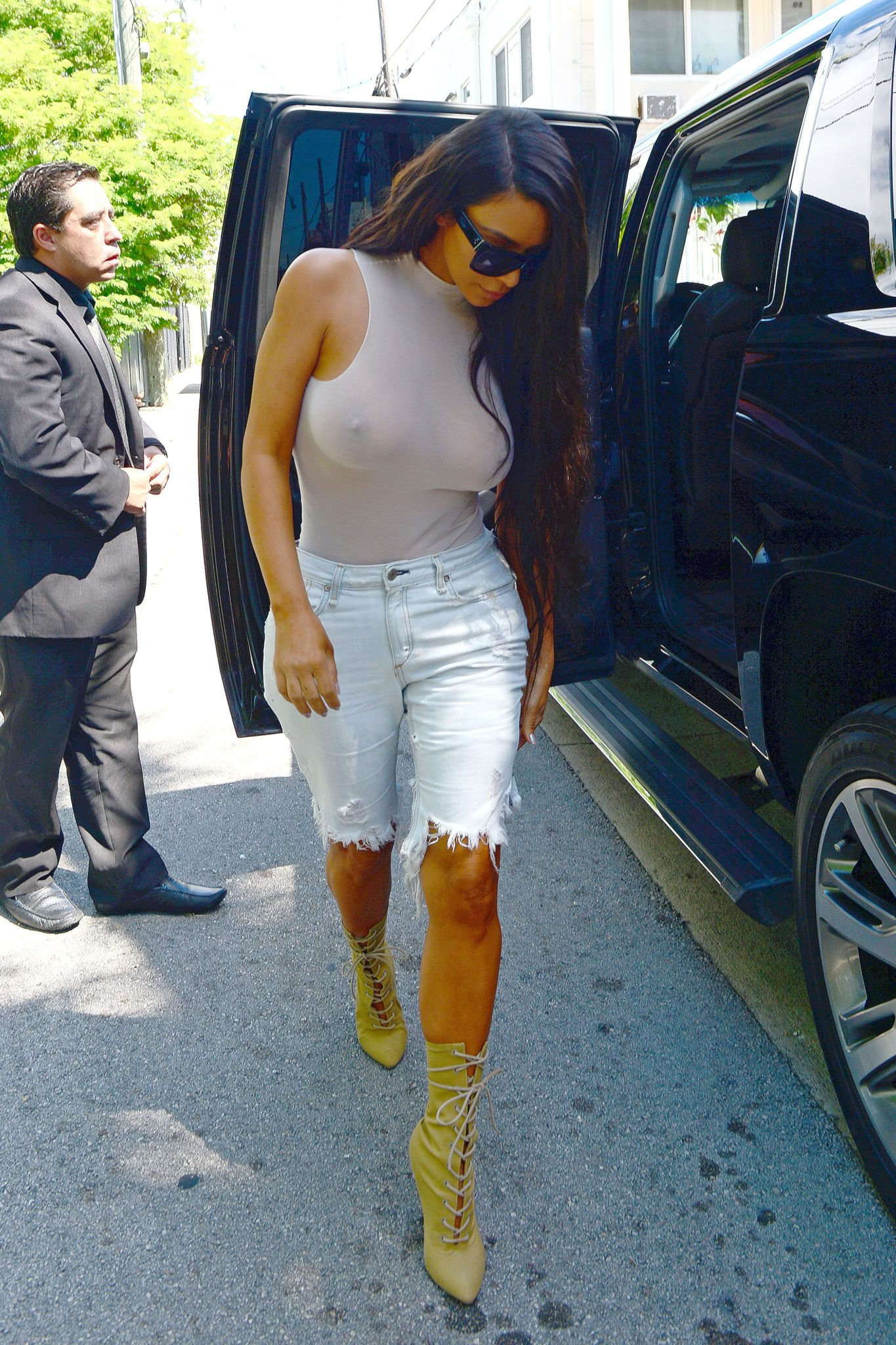 kim-kardashian-see-through-1