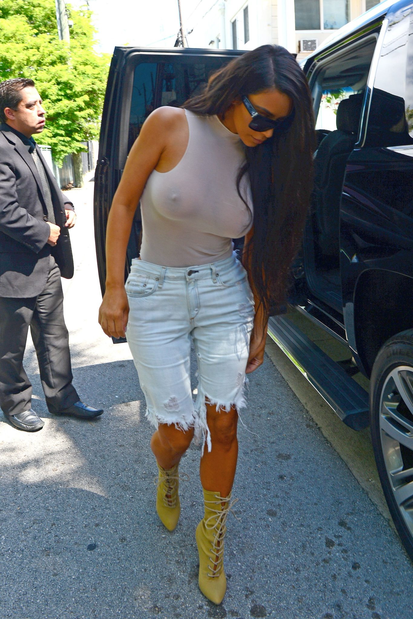 kim-kardashian-see-through-10