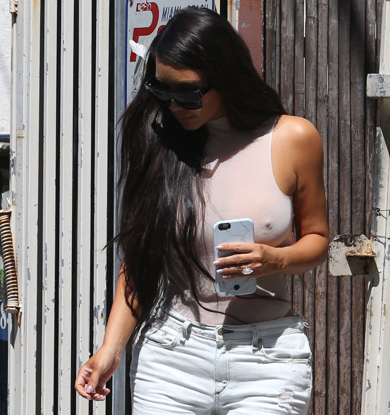 kim-kardashian-see-through-116