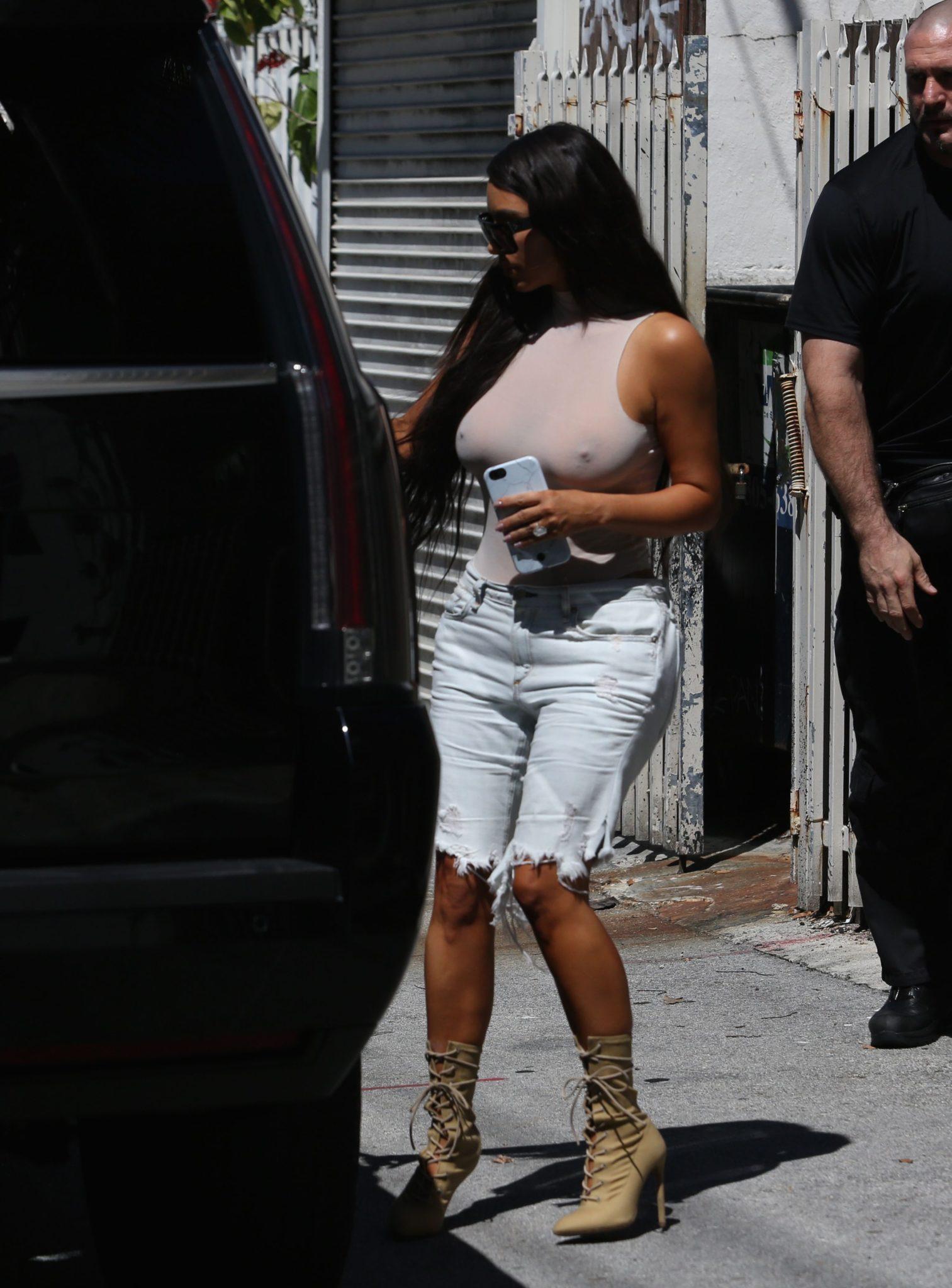 kim-kardashian-see-through-130