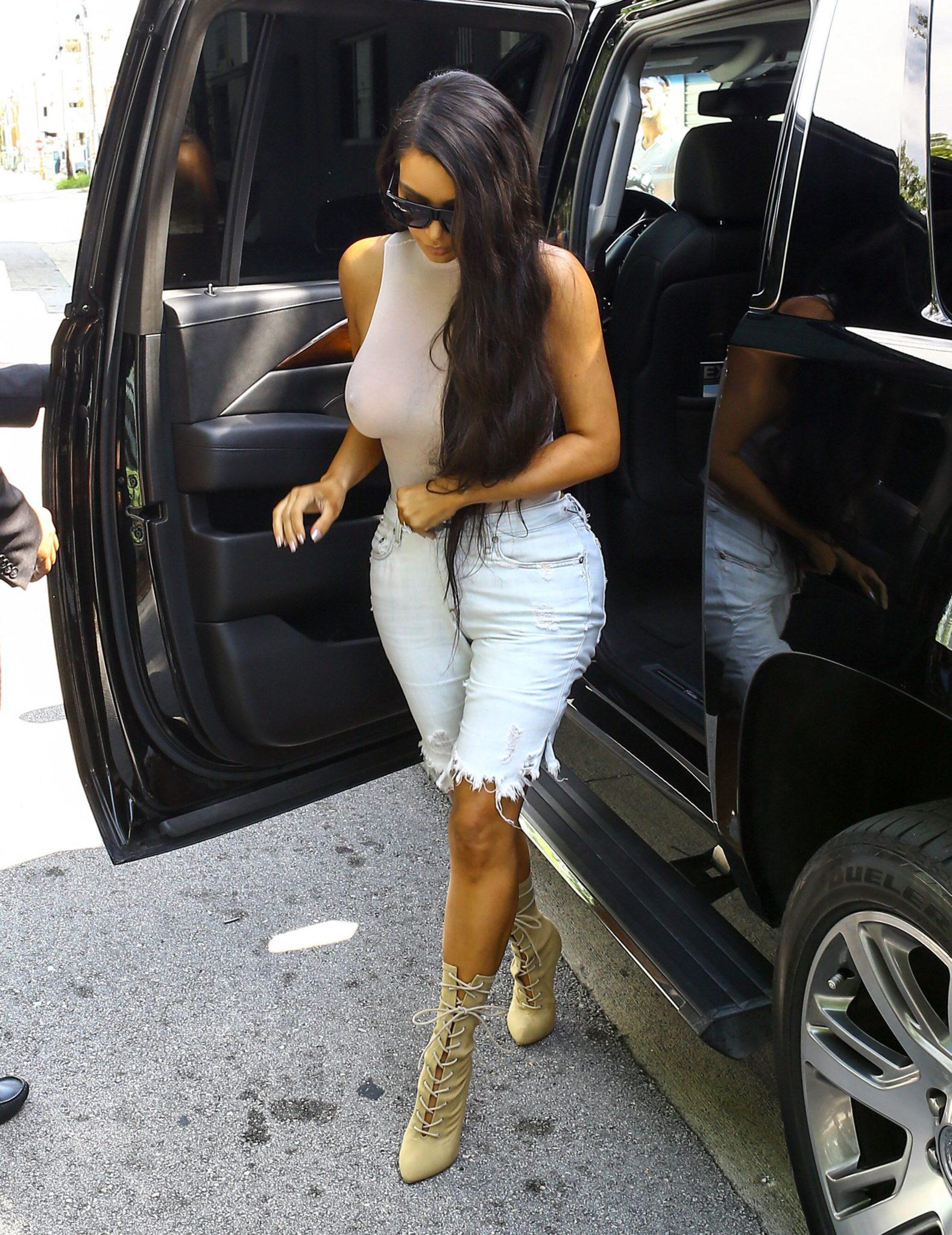 kim-kardashian-see-through-14