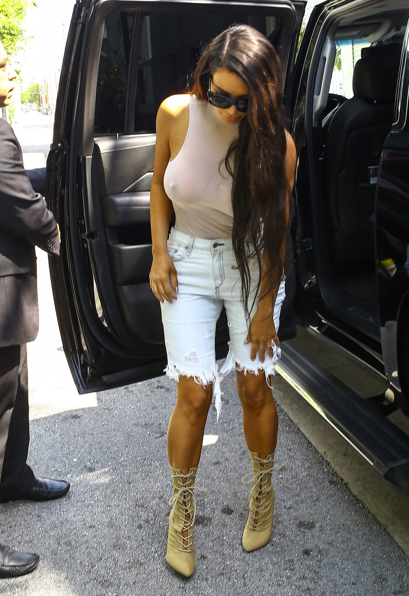 kim-kardashian-see-through-15