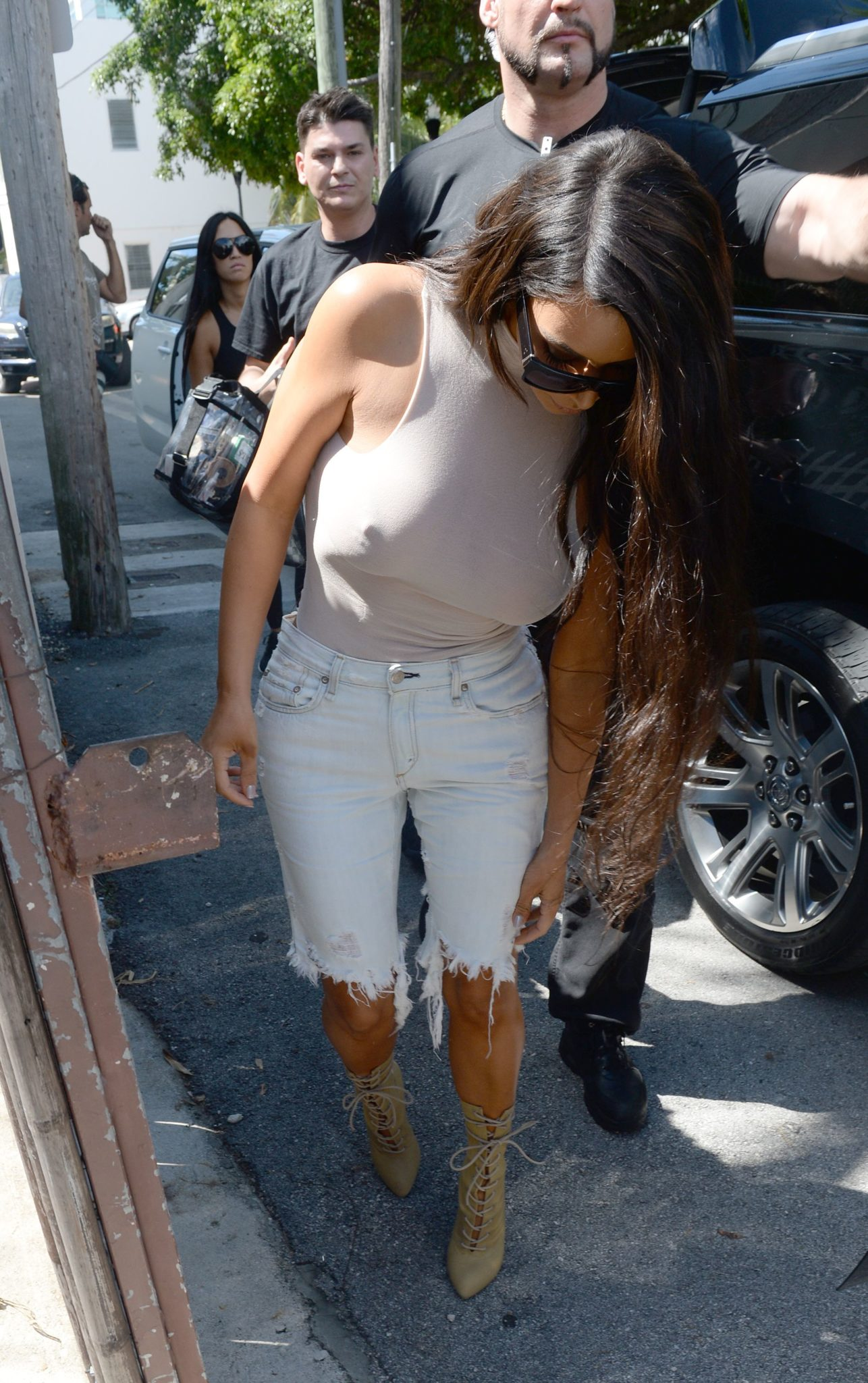 kim-kardashian-see-through-56