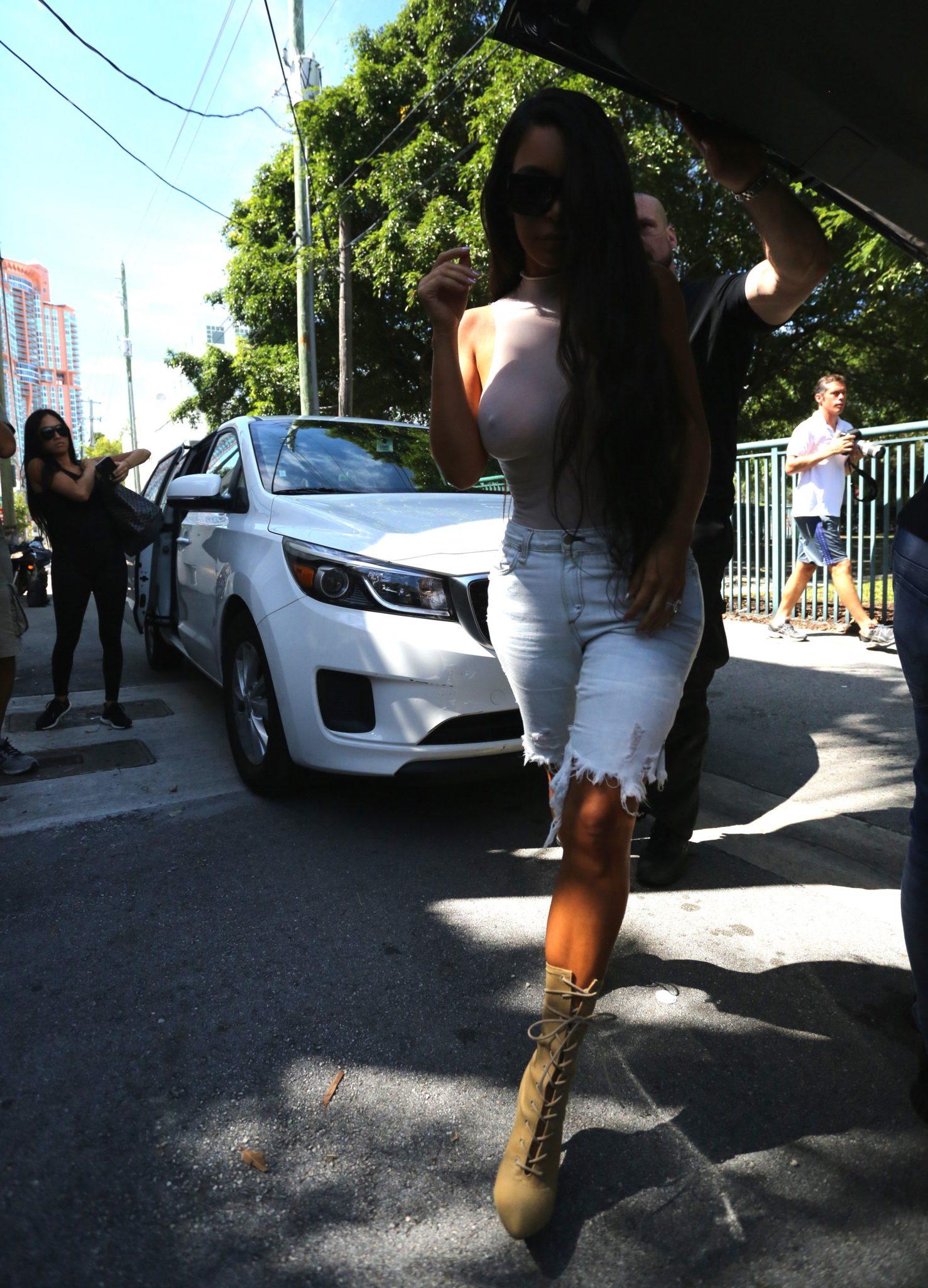 kim-kardashian-see-through-68