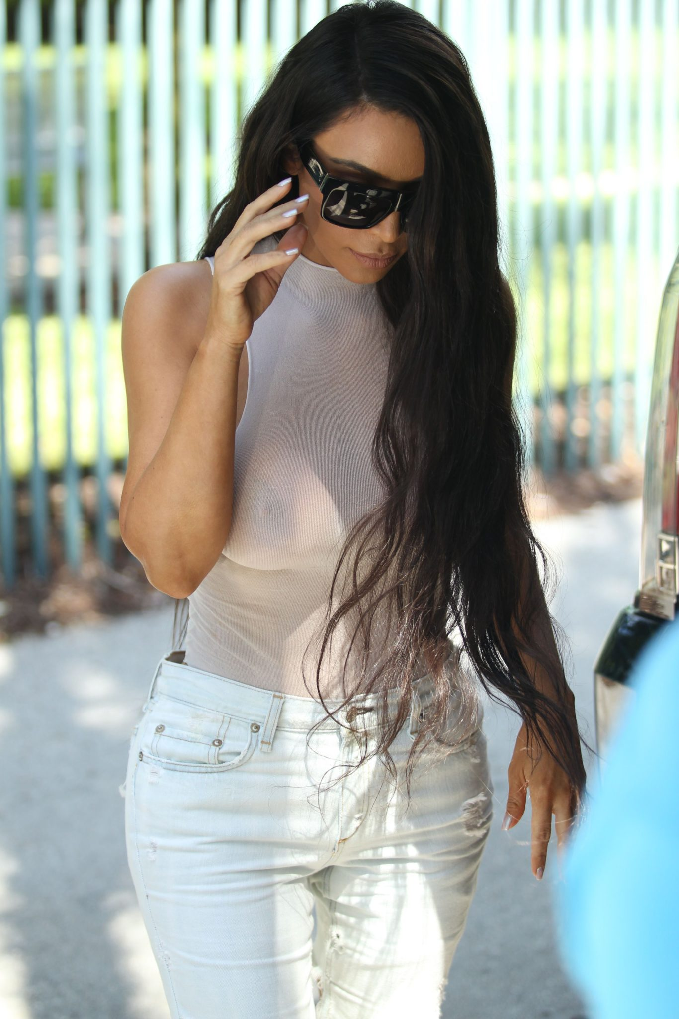 kim-kardashian-see-through-78