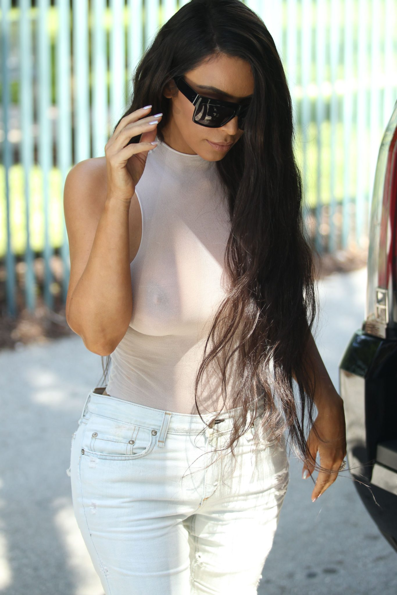 kim-kardashian-see-through-79
