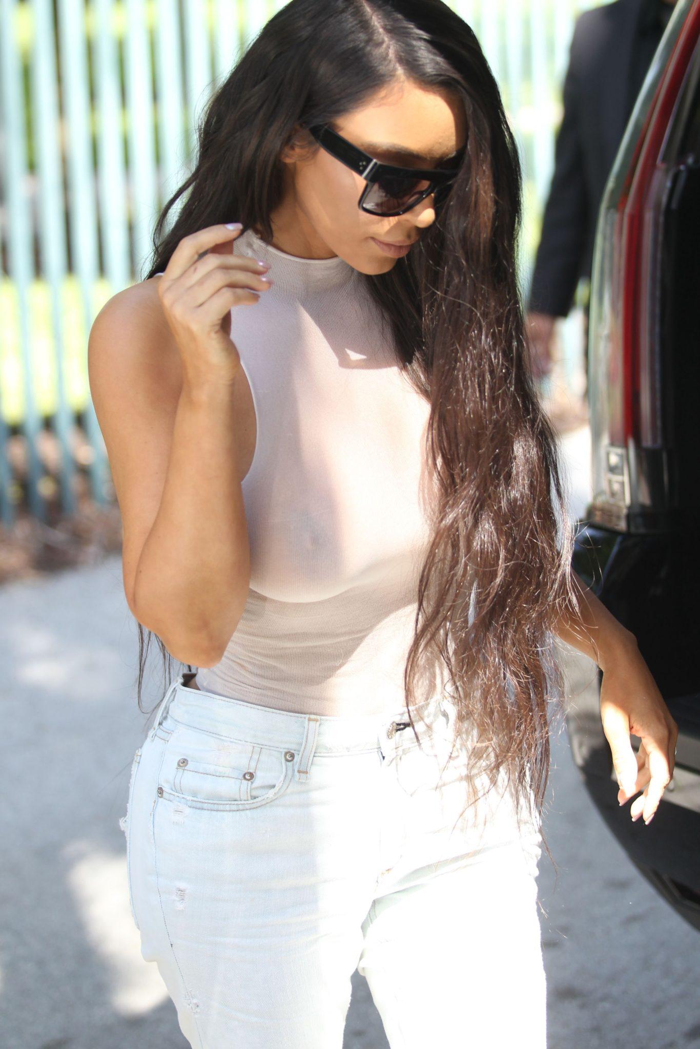 kim-kardashian-see-through-80