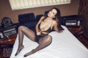 joeyfbedroom_05a9235