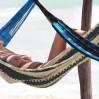 Kelly Brook Topless Big Boobs Bikini Candids On The Beach In Cancun www.GutterUncensored.com 073